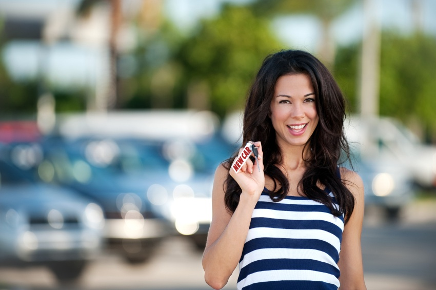 Use Mobile to Market toMoms