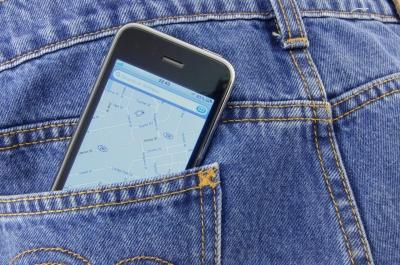 How Mobile Makes MarketingPersonal