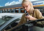 QL_Woman_With_Phone2011_PK copy_RGB