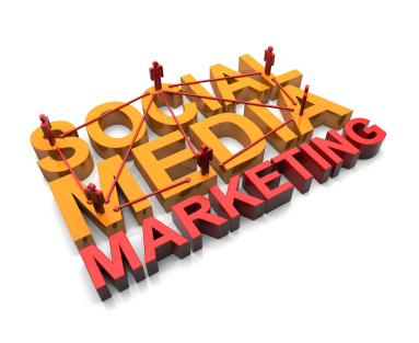 Time Spent On Social Media Marketing Translates IntoSales