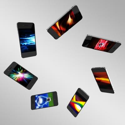 6 Savvy Mobile MarketingPractices
