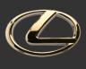 lexus-logo-AT-5