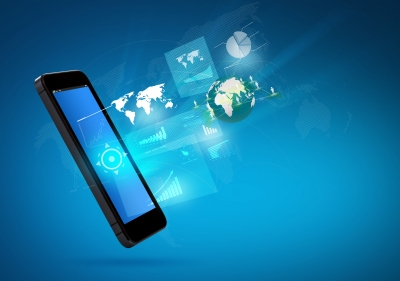 5 Ways Dealers Can Appeal to MobileUsers