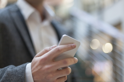 How Mobile Marketing Helps Increase CustomerRetention