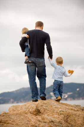 Digital Dads Highest Users of MobileCoupons