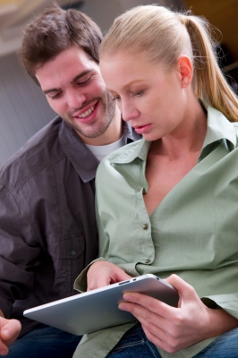 How Mobile is ChangingBusiness